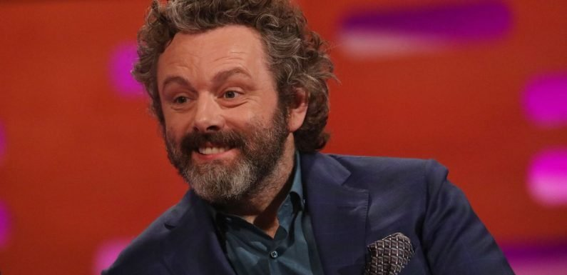 Victoria Beckham called security on Michael Sheen over fears for his daughter
