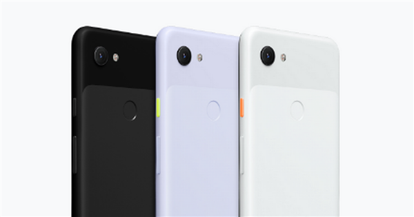 Argos is offering the Google Pixel 3a smartphone for £3.99 – but there's a catch