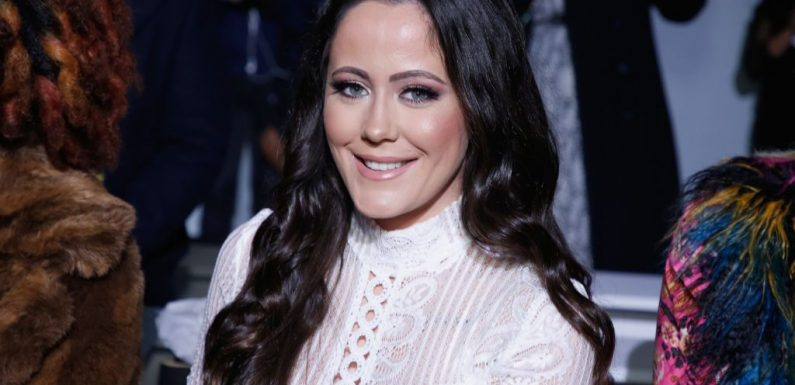 'Teen Mom': Could Jenelle Evans Ever Come Back to the Show?