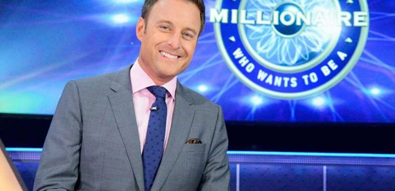 Who Wants to Be a Millionaire Is Ending After Nearly 20 Years on Air