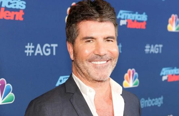America's Got Talent: Get a sneak peek at the season 14 premiere