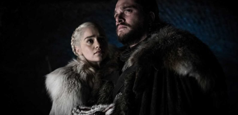 Game of Thrones Series Finale: Who Won Westeros?