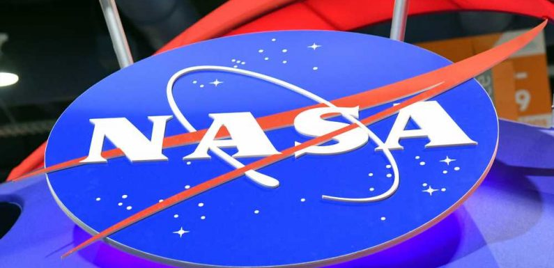 NASA sold faulty aluminum in 19-year scam which cost agency $700 million
