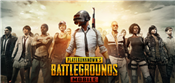 'PUBG Mobile' Introduces Health-Focused 'Gameplay Management System'