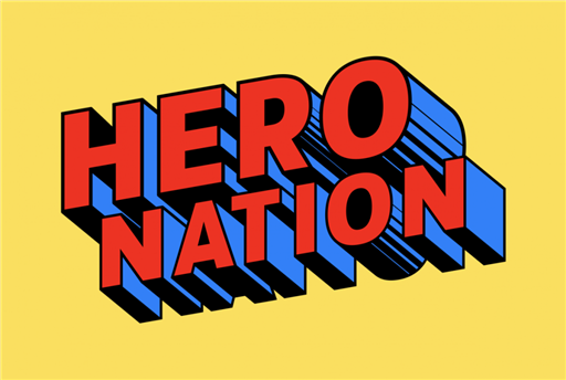 Hero Nation Index: HBO's 'Watchmen,' George Lucas, 'The Big Bang Theory' & 'It: Chapter Two'