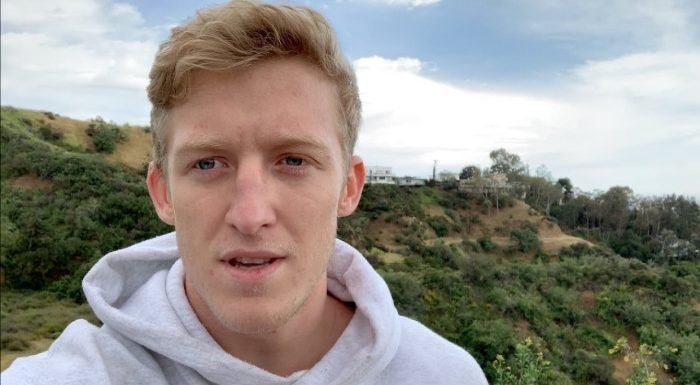 Tfue to Create Own Esports Org After Faze Clan Split (Report)