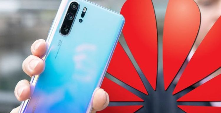 P30 Pro owners face a devastating blow from Google's Huawei Android ban
