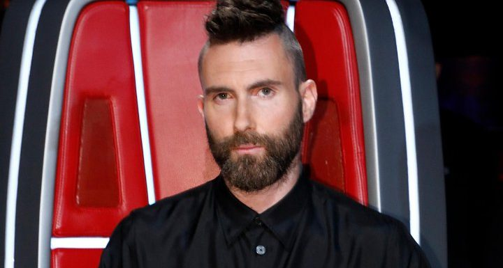Adam Levine May Return to 'The Voice' Following Shocking Exit