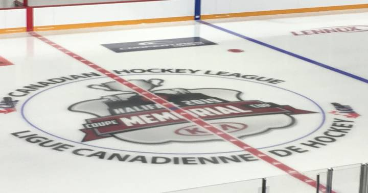 Around The OHL: Who's heading to Halifax for the Memorial Cup