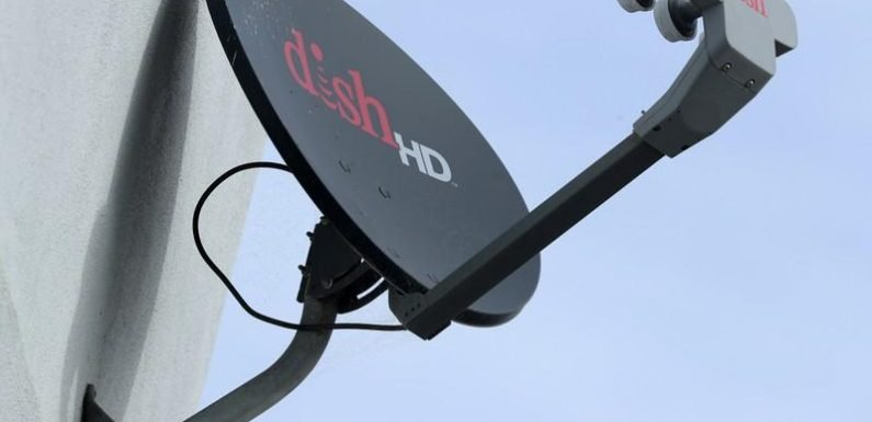 Dish bleeds more pay-TV subscribers, Sling TV disappoints