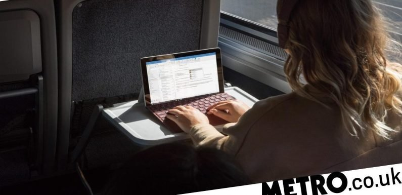 Microsoft set to capture Gen Z workforce by focusing on mobility