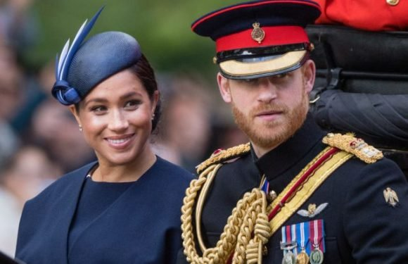 Meghan Markle Is Not The First Person To Make Major Sacrifices To Join The Royal Family
