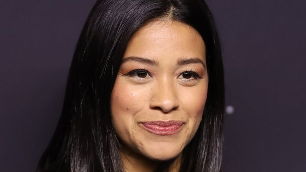 Gina Rodriguez Revealed Why She Had to Briefly Stop Filming Jane the Virgin
