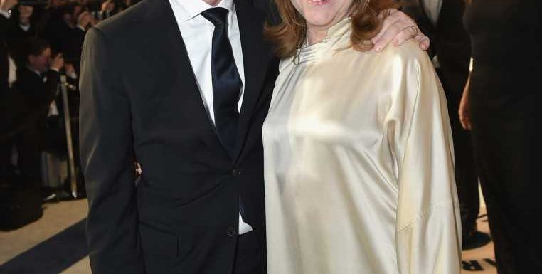 Ron Howard Opens Up About Marrying His High School Sweetheart: 'There Was Never Anybody Else'