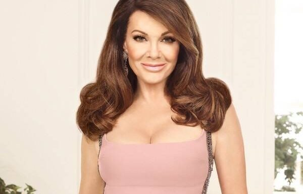 Andy Cohen Wishes Lisa Vanderpump Had Come to the RHOBH Reunion