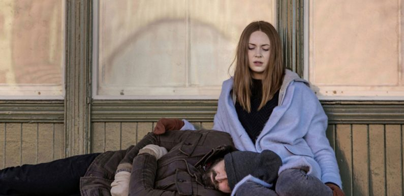 Karen Gillan's Directorial Debut 'The Party's Just Beginning' Scores UK Distribution Deal