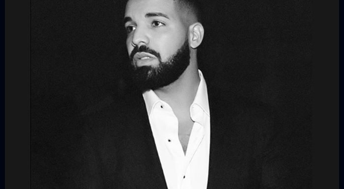 Drake Ties The Beatles For Second-Most Top 10 Hits On Billboard Hot 100