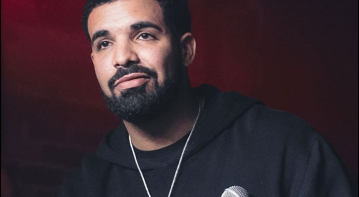 Drake Releases New Songs In Celebration Of Raptors Winning NBA Championship