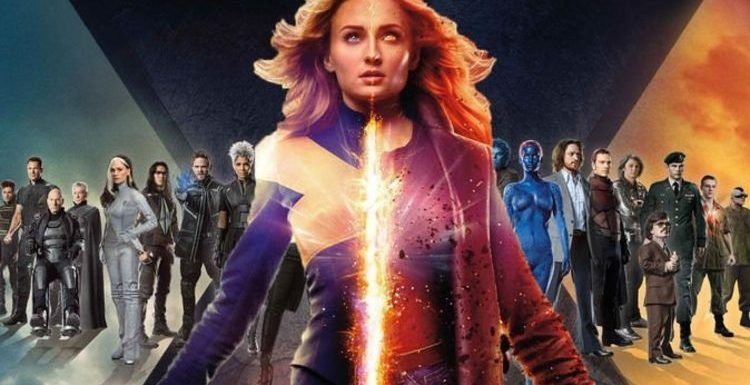 X-Men Dark Phoenix timeline EXPLAINED: Is Dark Phoenix set in the past or future?