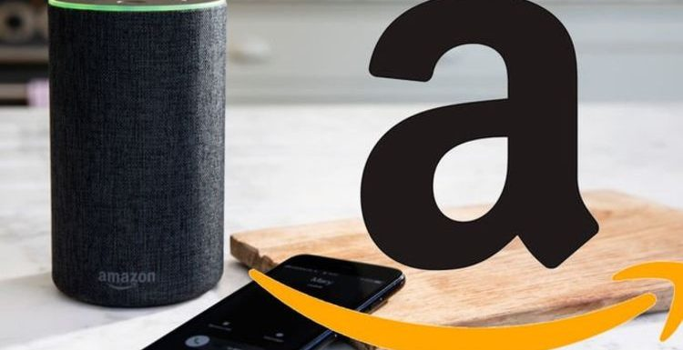 Amazon Echo price drops AGAIN as owners get a very useful new feature