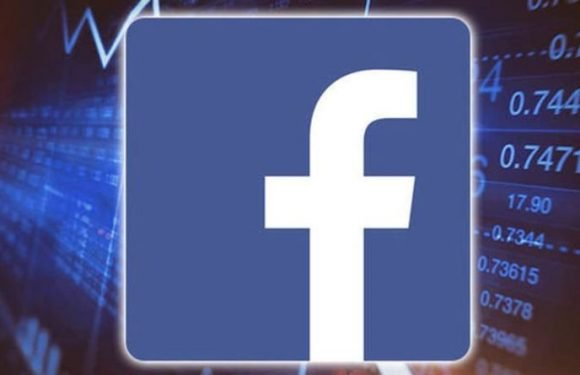 Facebook down – Social network not working as users experience connection issues