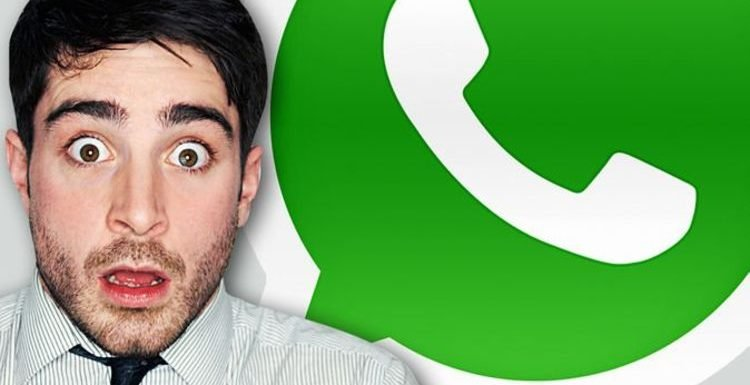WhatsApp is finally ending a huge nightmare for millions of users with this latest update