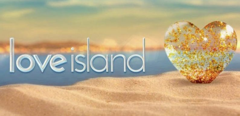 Love Island 2019: What time does Love Island start tonight? Who is in the cast?