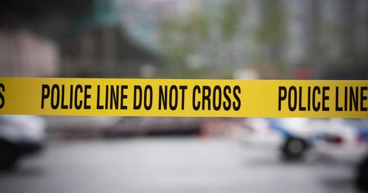 Vancouver police investigating violent home invasion, robbery in West End
