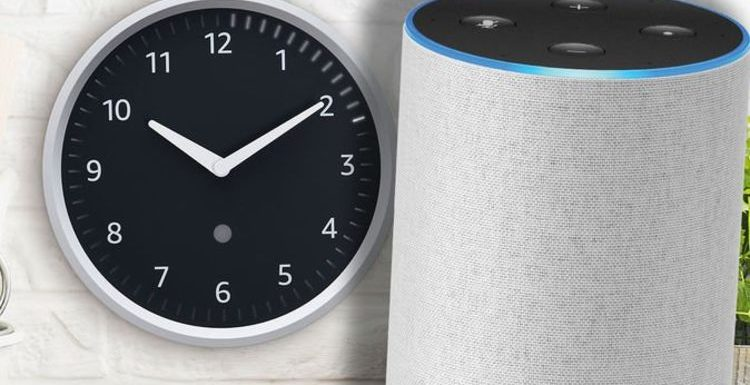 Amazon Echo update – Ahead of huge sale, new Alexa-powered devices revealed