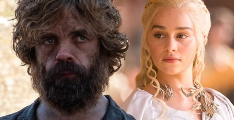 Game of Thrones: Tyrion Lannister's mistake revealed in Daenerys Targaryen twist?