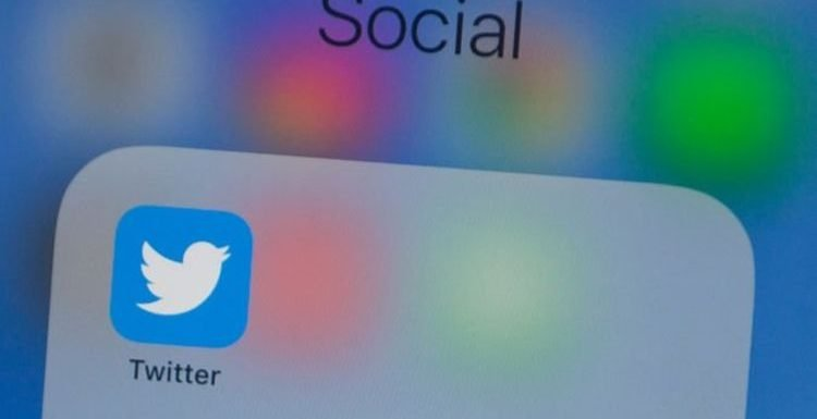 Twitter down: Is Twitter down? What's wrong with Twitter?