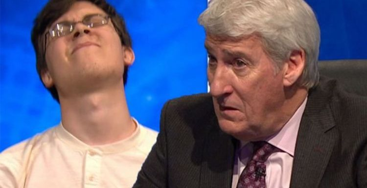 University Challenge player swears in crushing defeat and fans are shocked – did you see?