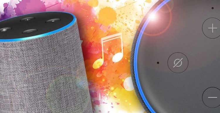 Amazon Echo update may fix one of its biggest problems as new things to ask Alexa revealed