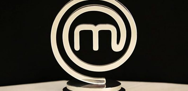 Celebrity MasterChef 2019 line-up revealed – and there are some big names
