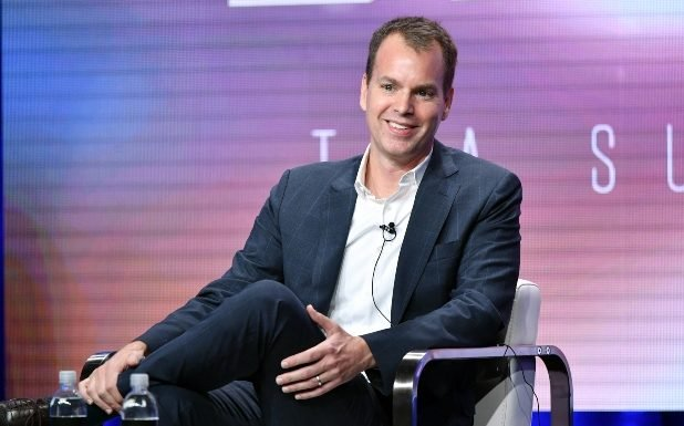 HBO's Casey Bloys: Intimacy Coordinators 'Are Becoming a Standard'