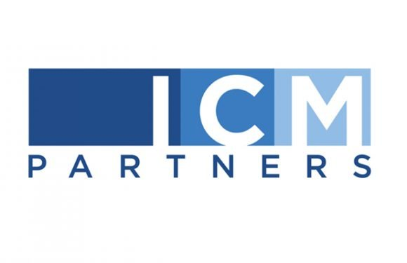ICM Partners Files Motion in WGA Lawsuit to Have Complaints Against Agency Thrown Out