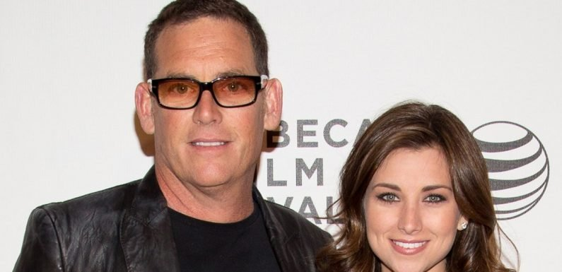 Mike Fleiss' Estranged Wife Requests Custody of Son After Abuse Allegations