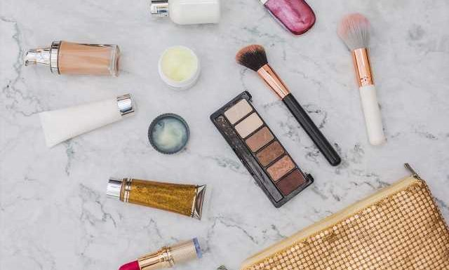 Amazon Prime Day 2019: 9 Incredible Beauty Deals You Can't Pass Up
