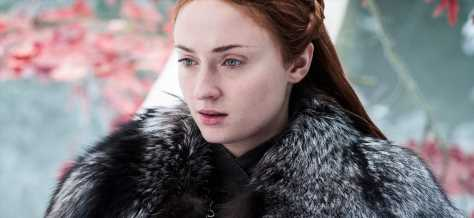 HBO Responds to 'Game of Thrones' Fan Petition, Offers Update on Prequel Pilot [TCA 2019]