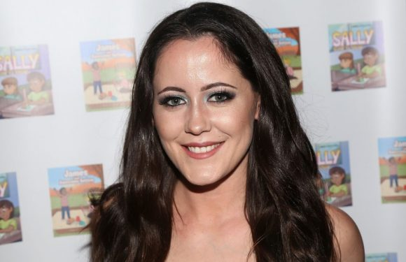 Why Fans Are Shocked By Jenelle Evans' Current Relationship Status
