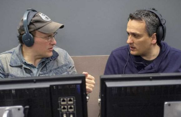 The Russo Brothers Are Making Their Favorite Childhood Shows Their Next Projects, Talk The 'Endgame' of Their Marvel Collaboration [Comic-Con 2019]
