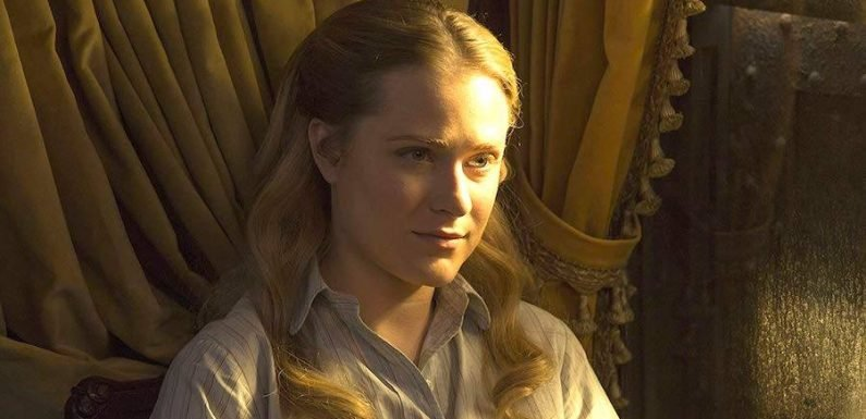 'Westworld' Season 3 Will Be 'Less of a Guessing Game'