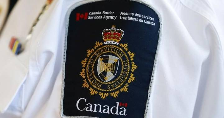 Death of man after altercation with CBSA at Calgary airport not criminal: police
