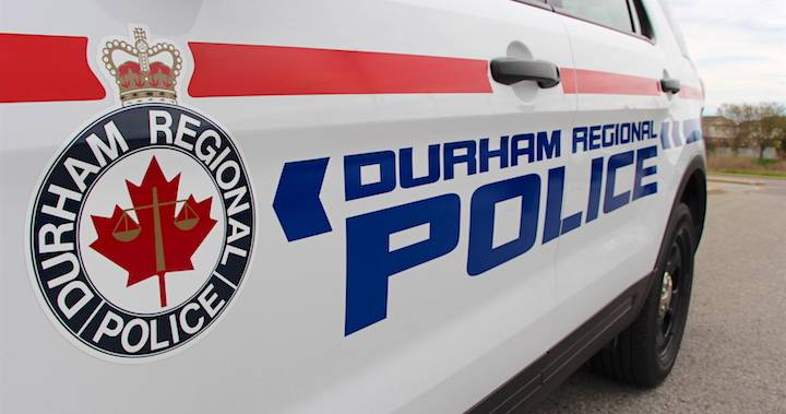 Former elementary teacher charged in historic sex assault case involving student: Durham police