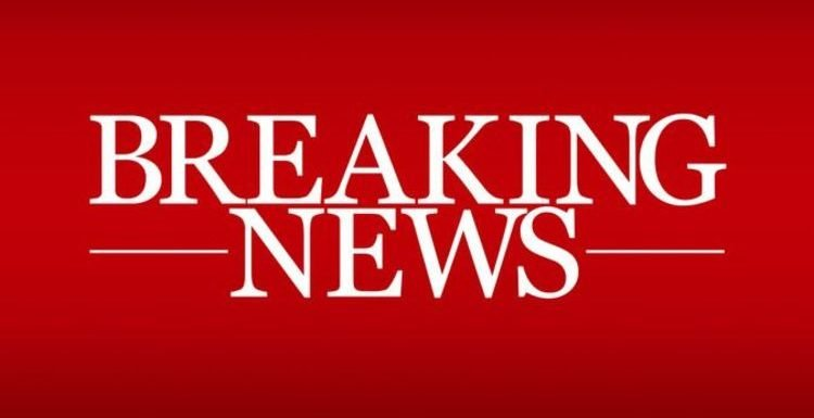 Russia explosion: Evacuations and huge exclusion zone after military base erupts