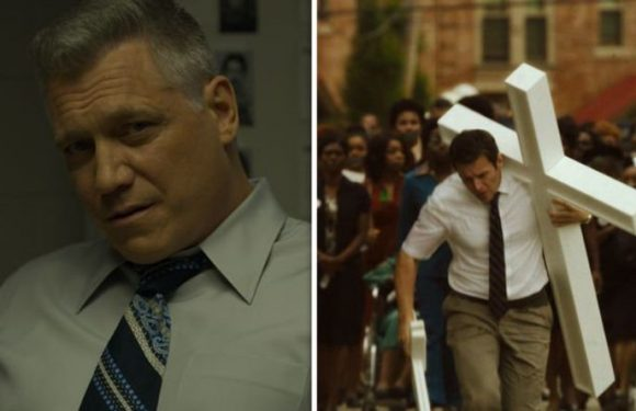 Mindhunter season 2 Netflix release date: When does it start? How many episodes?