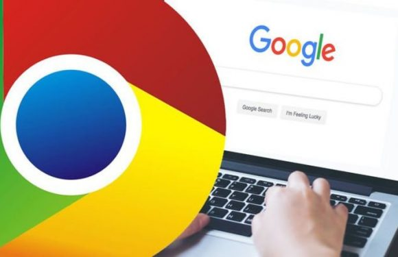 Google Chrome browser update could be its best and most important in years