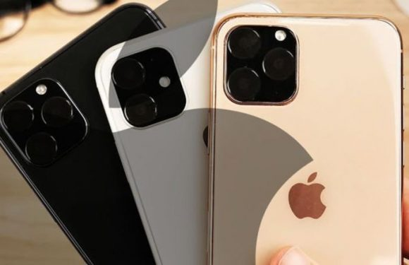 iPhone 11 release – Five key updates and new features every Apple fan should know