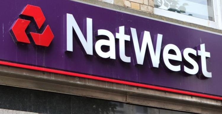 NatWest online banking down again in second outage in two days – Latest server status