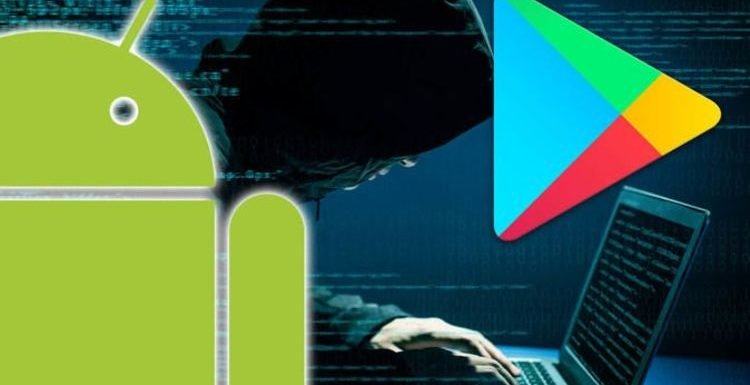 Android warning: Google fans told to delete popular Play Store app right now